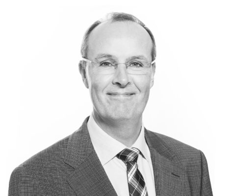 Anders Axel Kruchov, Attorney, Partner, M&A, Agricultural law